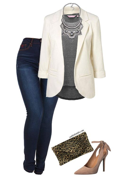 summer outfits for wide shoulders 50 best outfits