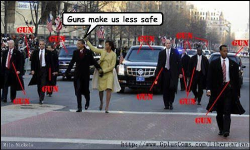 f6a60db9cd94b430fcc5792338446bac obama hopes for new gun control in 2013 guns, memes and truths,Obama Gun Control Meme