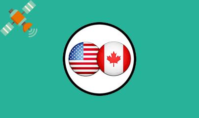 free iptv usa & canada service m3u 2019 – lista canadian iptv
