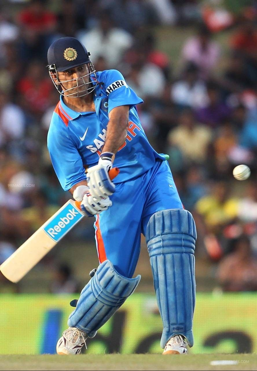 Ms Dhoni Best Hd Photos Download 1080p Whatsapp Dp Status Images Ms Dhoni Msd Captian India Cricketer Wicket Keeper Hd Photos Ms Dhoni Photos Photo