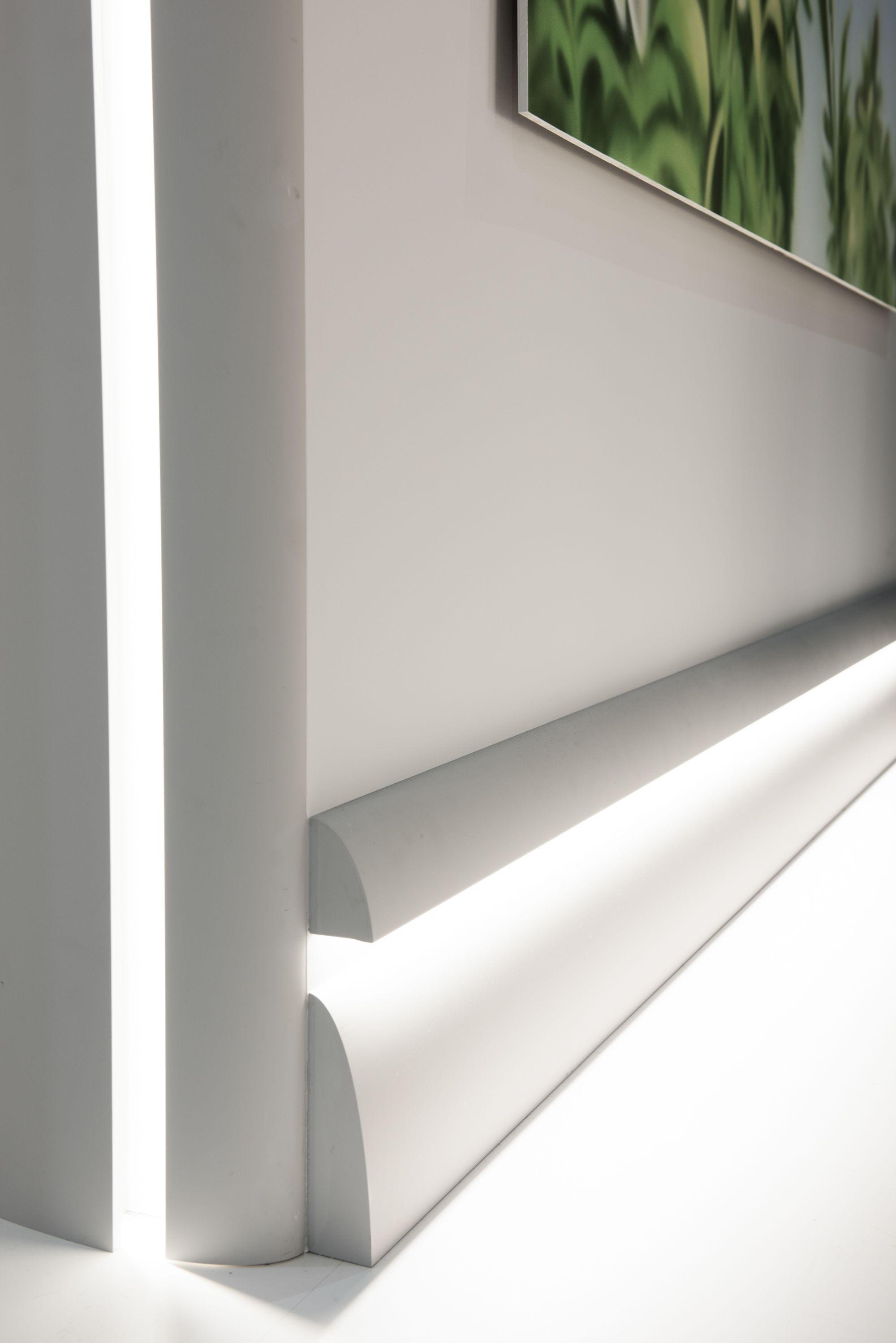 indirect lighting design. Ulf Moritz LUXXUS Cornice Moulding Indirect Lighting System Orac Decor Antonio S Ceiling Coving Decoration 2 M \u2013 Bild 5 Design O