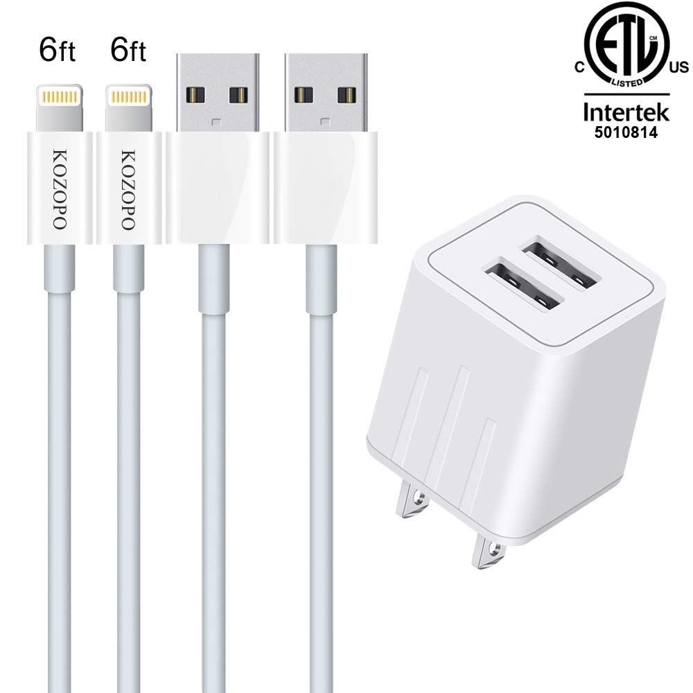 Get To Know About Foulon 3 Port Usb Wall Home Travel Ac Charger Adapter For Phone Portable Wall Chargers In 2020 Portable Charger For Iphone Phone Charger Iphone Charger