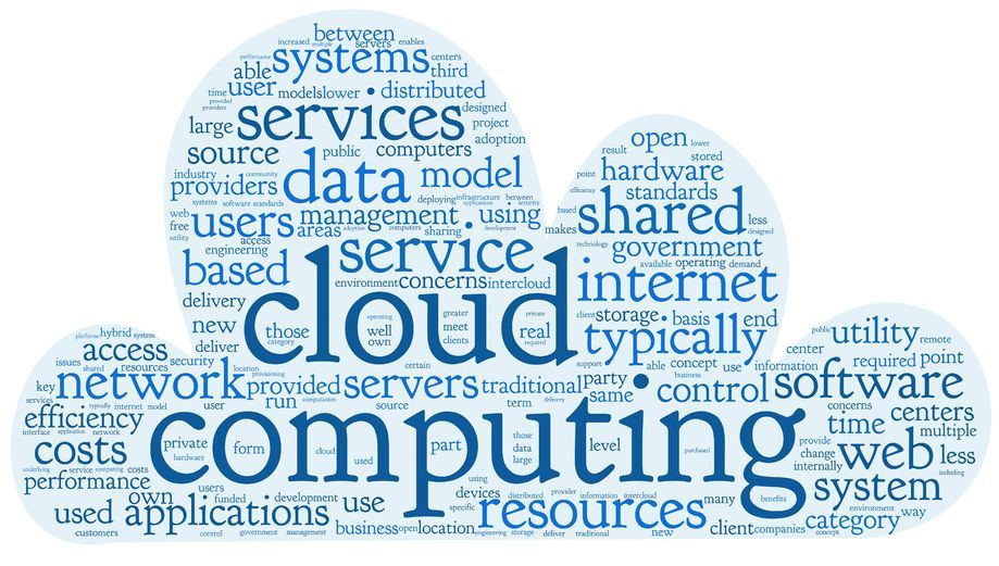 Mcse Cloud Platform Infrastructure W Mcsa Cloud Platform Azure