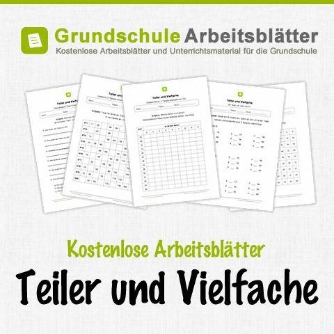 Atemberaubend Math 3 Grad Arbeitsblatt Ideen - Mathe Arbeitsblatt ...