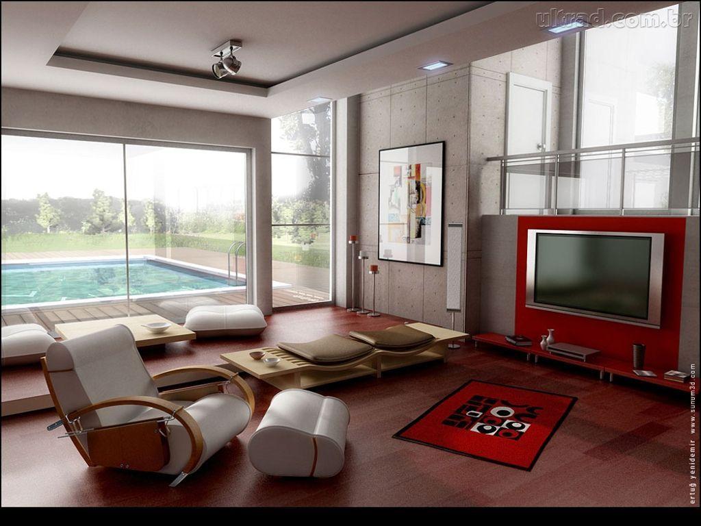 Pandora Design de Interiores