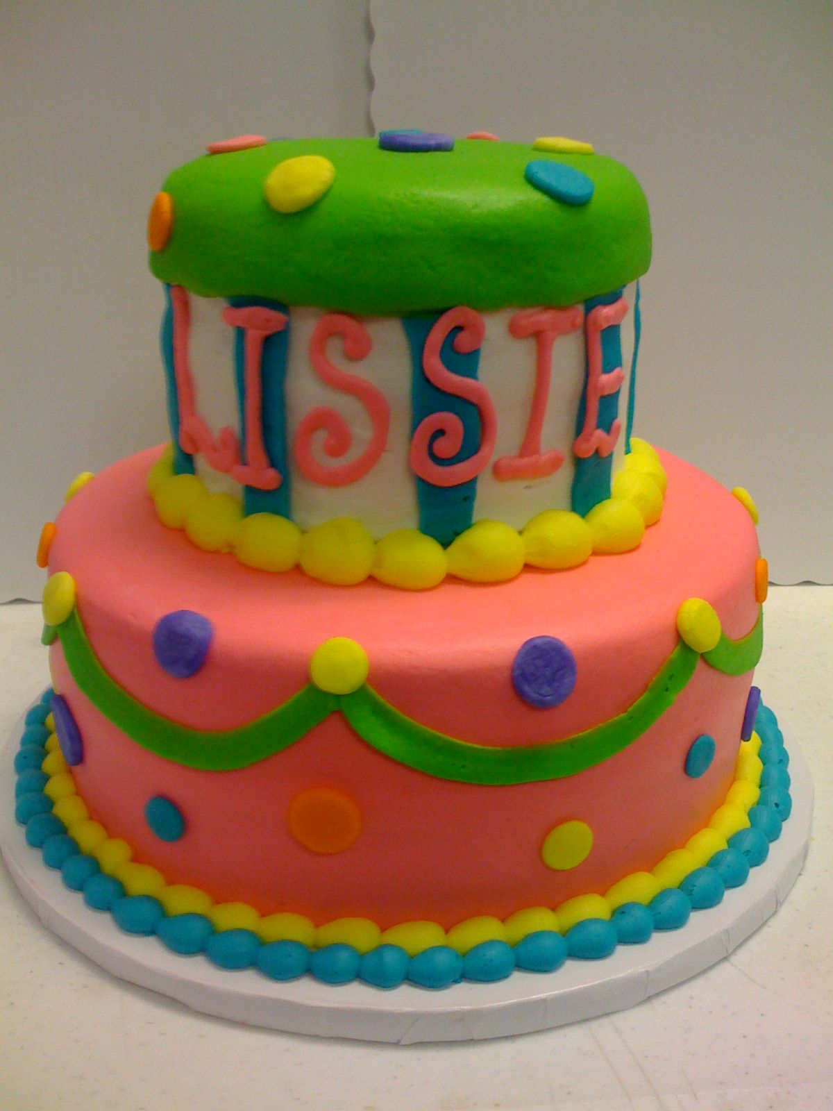 Sensational Cakes Candles 601 605 2646 Trace Station 500 Hwy 51 Suite H Funny Birthday Cards Online Alyptdamsfinfo