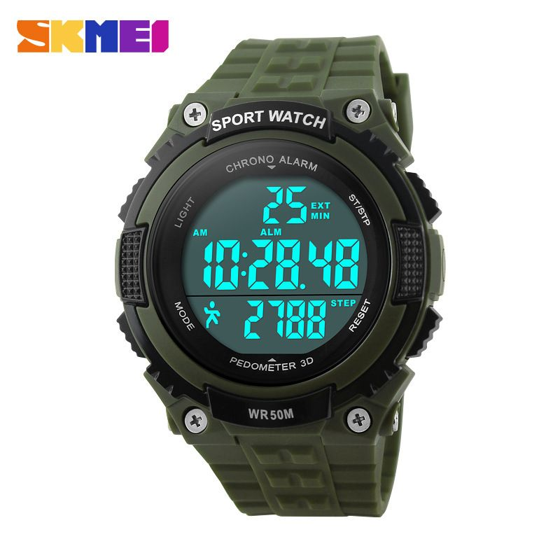 $44.99 (Buy here: https://alitems.com/g/1e8d114494ebda23ff8b16525dc3e8/?i=5&ulp=https%3A%2F%2Fwww.aliexpress.com%2Fitem%2FTop-Brand-Mens-Sports-Watches-LED-Digital-Watch-Fashion-Outdoor-Waterproof-Military-Men-s-Wristwatches-Relogios%2F32707790756.html ) Top Brand Mens Sports Watches LED Digital Watch Fashion Outdoor Waterproof Military Men's Wristwatches Relogios Masculinos 2016 for just $44.99