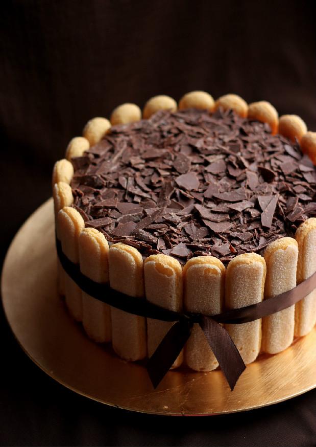 Tiramisu Layer Cake Culinary Couture Tiramisu Tiramisu cake and