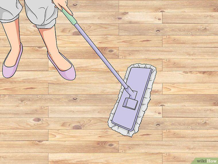 Clean Engineered Hardwood Floors Engineered hardwood