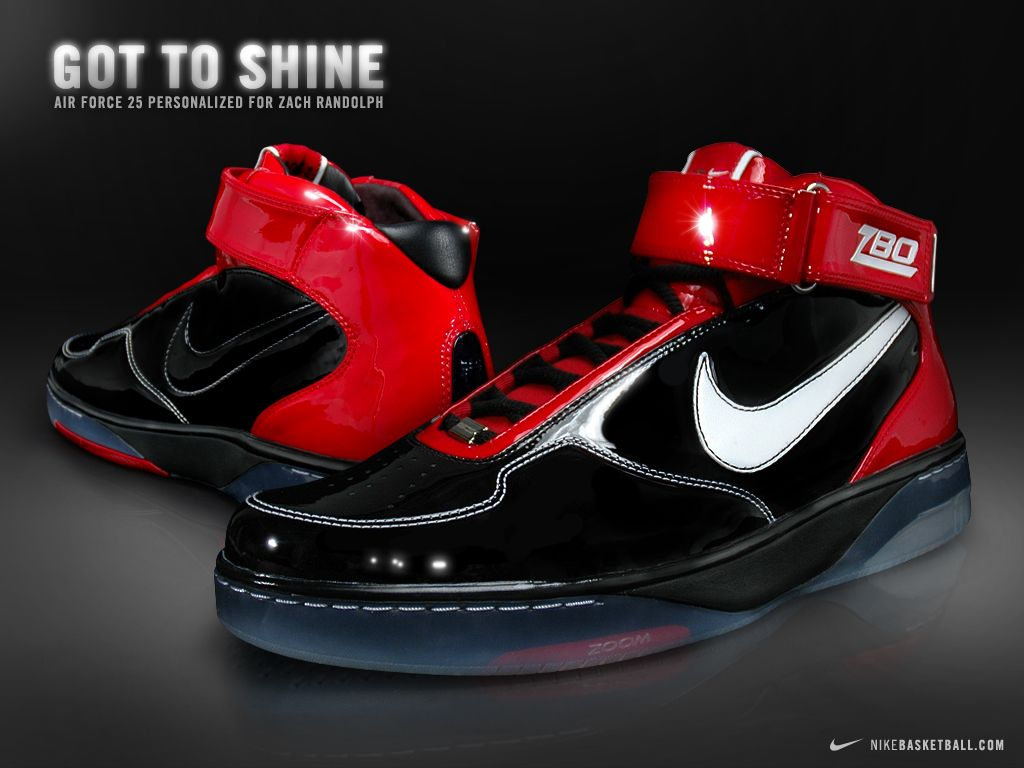 mike shoes Nike Shoes Wallpaper Kicks Pinterest