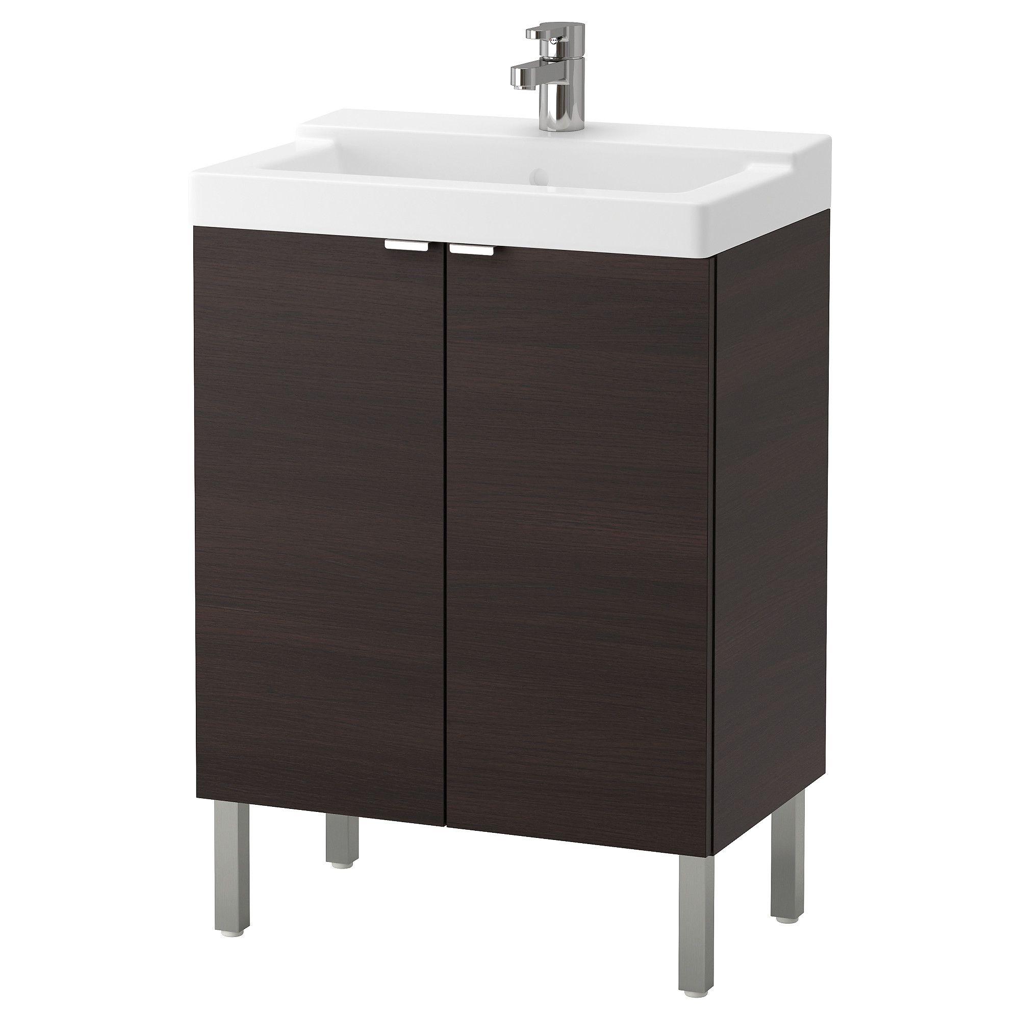 US Furniture and Home Furnishings Ikea sinks, Ikea