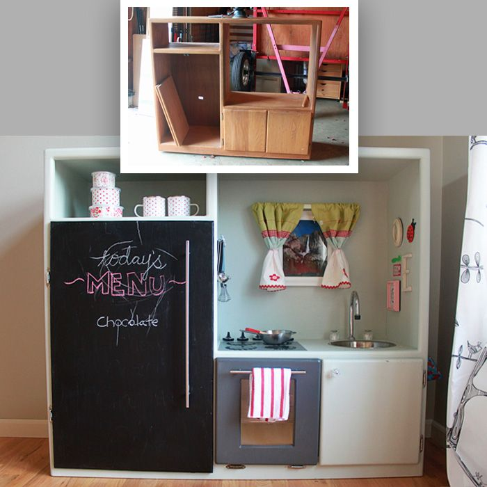 Best Kid Toy Kitchen