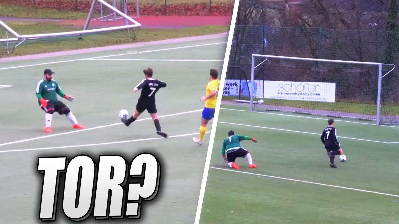 немецкий фото провалов в футболе помощью достигается рельефность