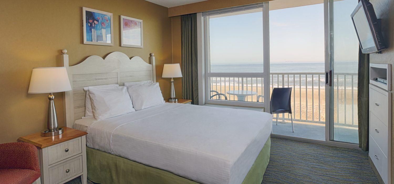If Seeking A Boardwalk Hotel Va Beach Consider Our Virginia