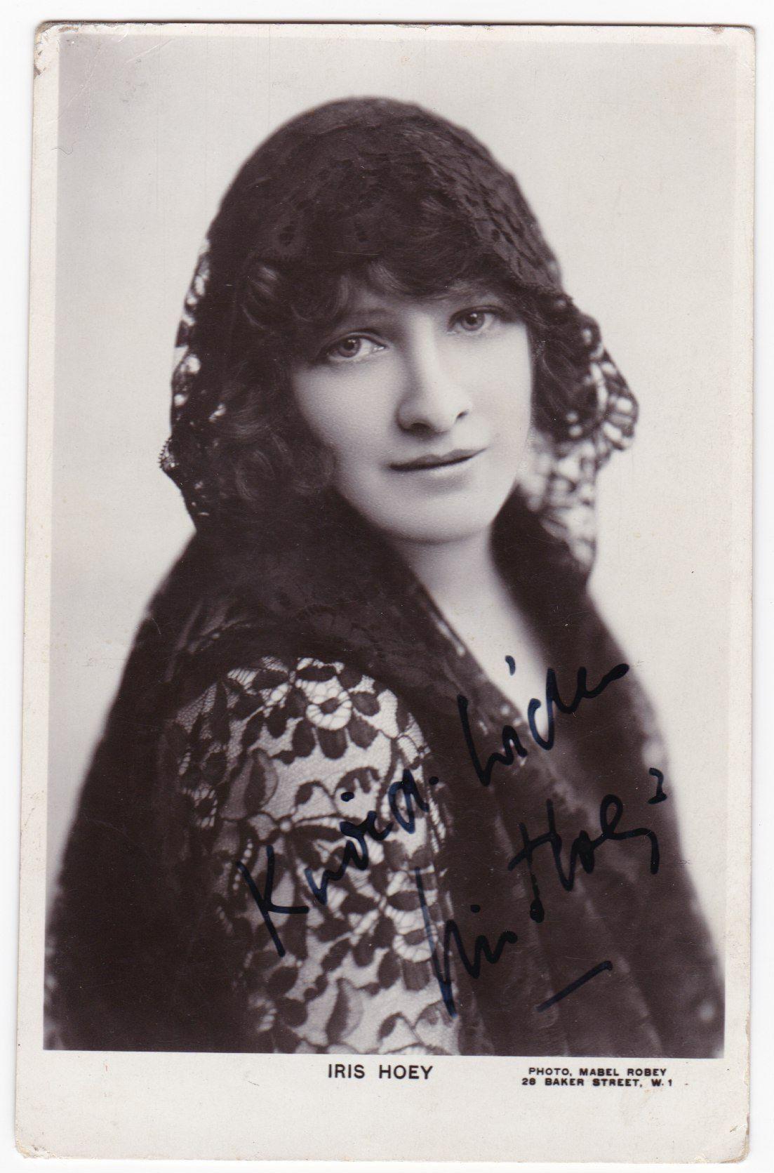 Mrs. Leslie Carter,Sandy Johnson Erotic pic Eileen Percy,Holly Earl