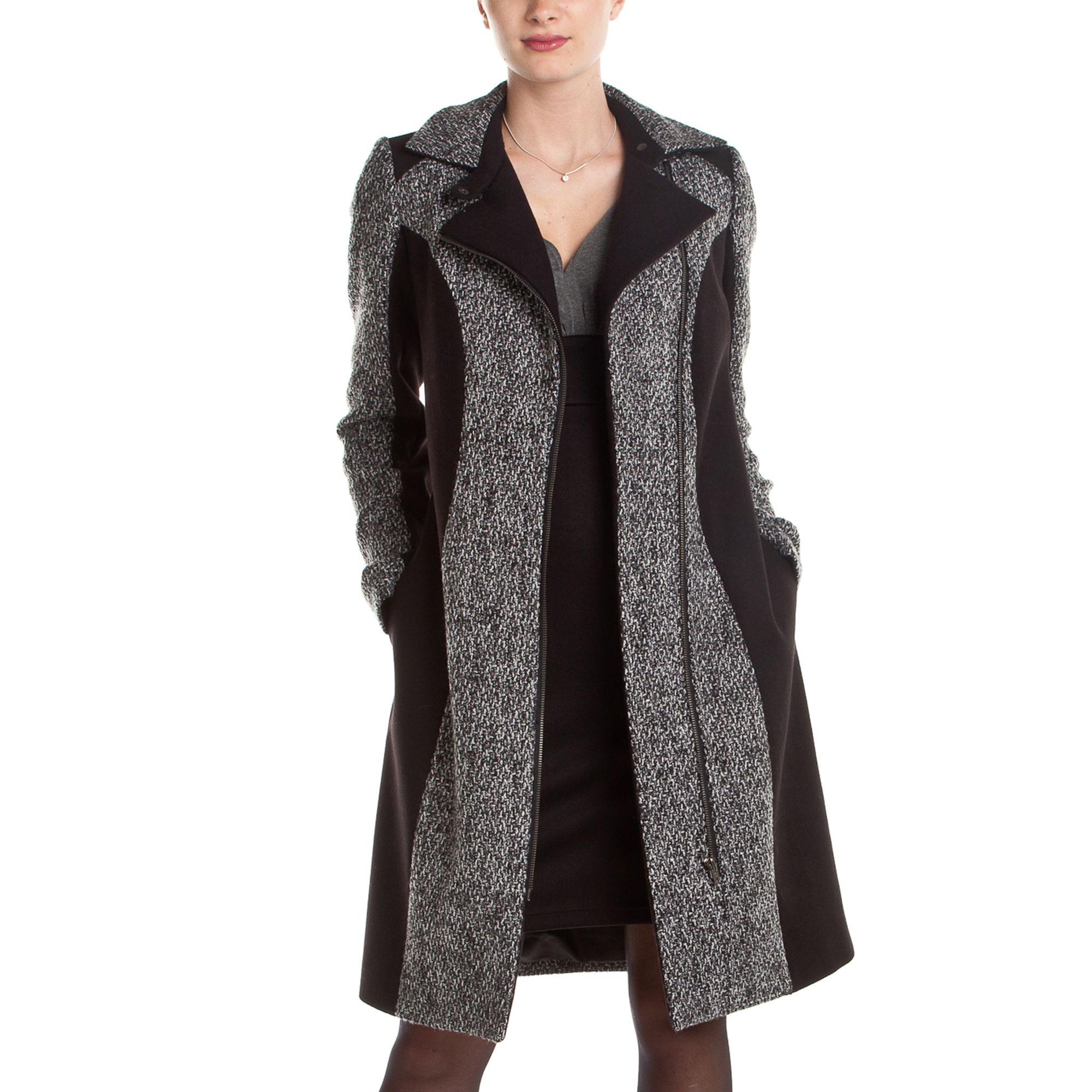 Manteau femme VOTRE MODE - 3 Suisses