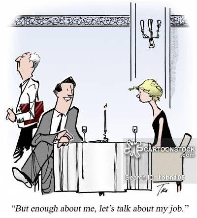 meet dating
