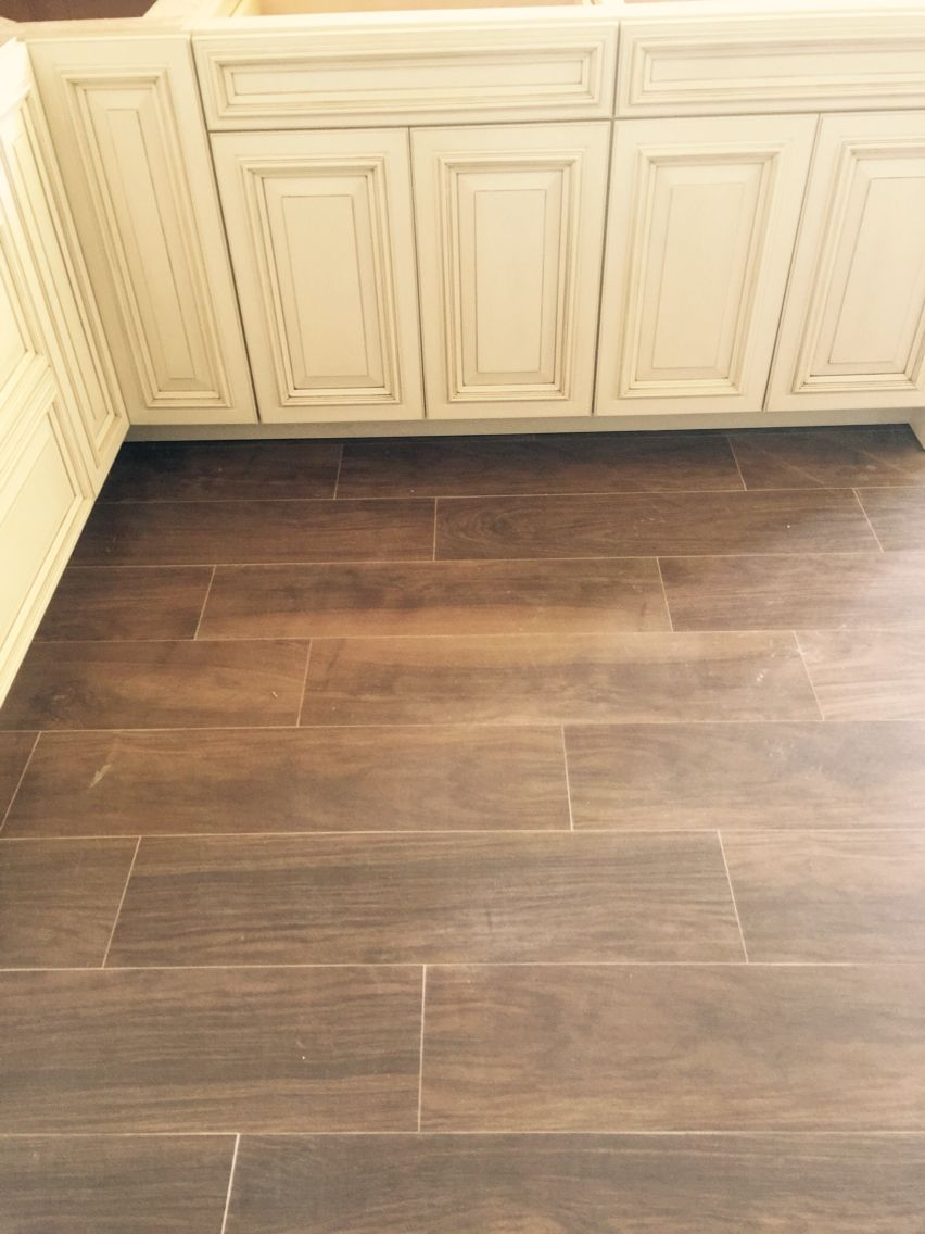 Tile Floors Flooring Wood