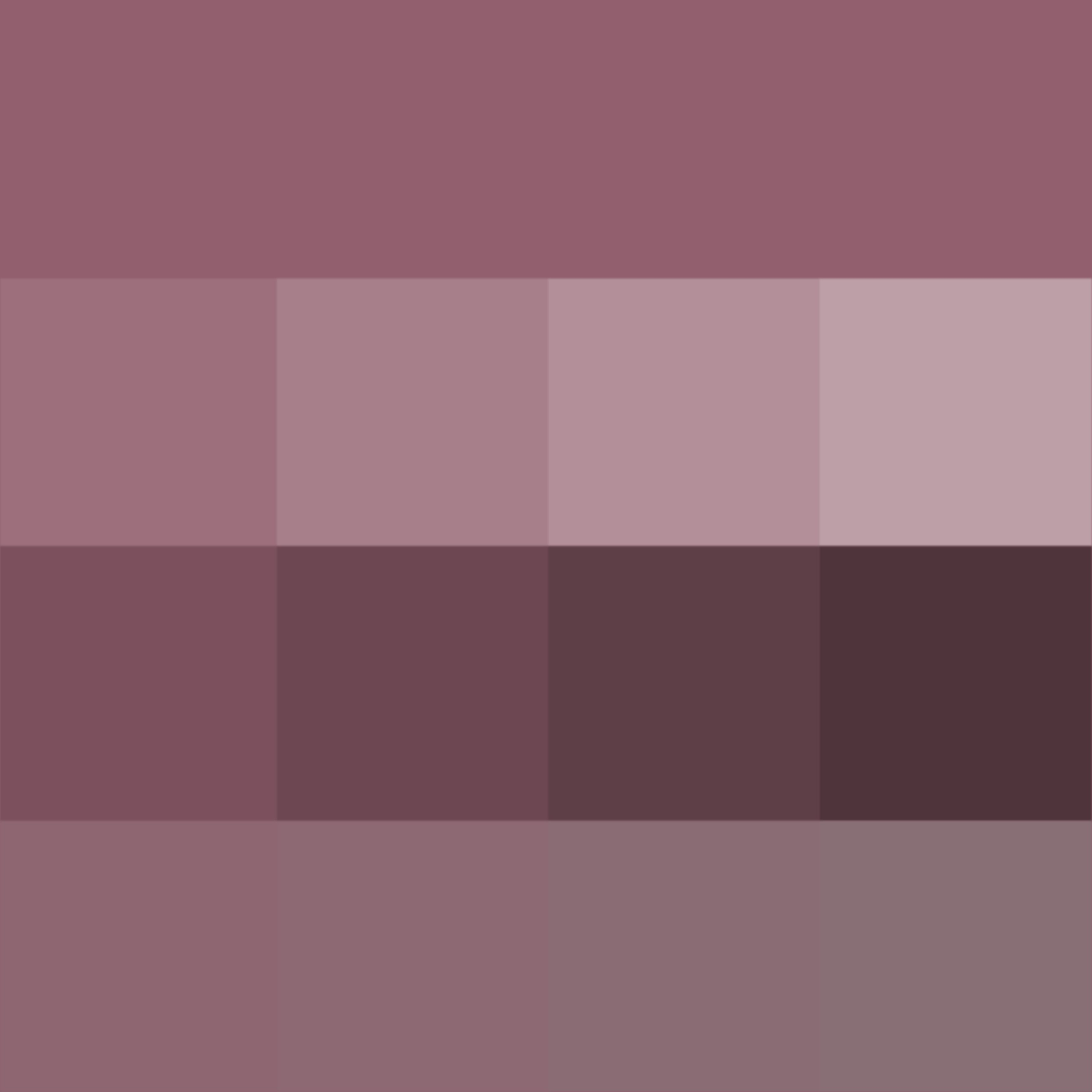 Mauve Taupe Shades Hue Pure Color With Tints Hue