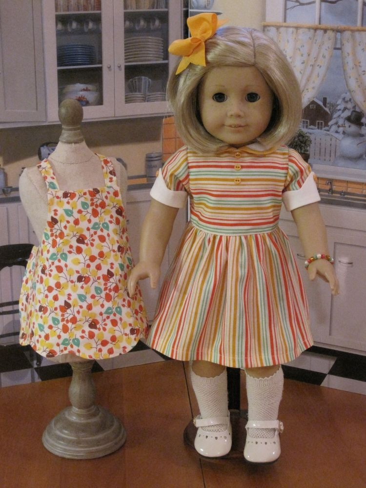 US $22.95 New in Dolls & Bears, Dolls, Clothes & Accessories