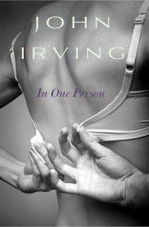 In One Person, de John Irving, 2012, Simon & Schuster, ISBN: 0307361780 (kindle)