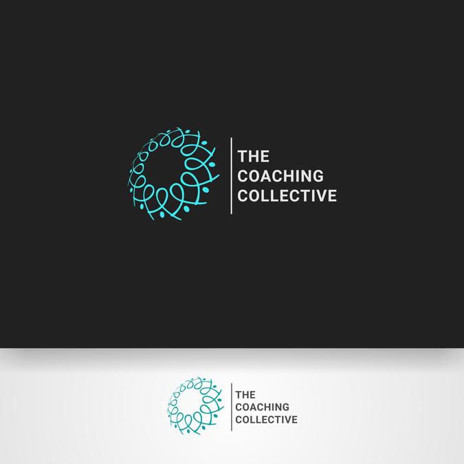 Freelance Projects Logo Design For New Progressive Executive Coaching Business The Coaching C Education Logo Design Branding Design Logo Identity Design Logo