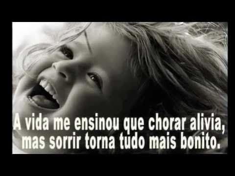Lindas E Sabias Frases E Palavras Para O Dia A Dia Youtube Amor
