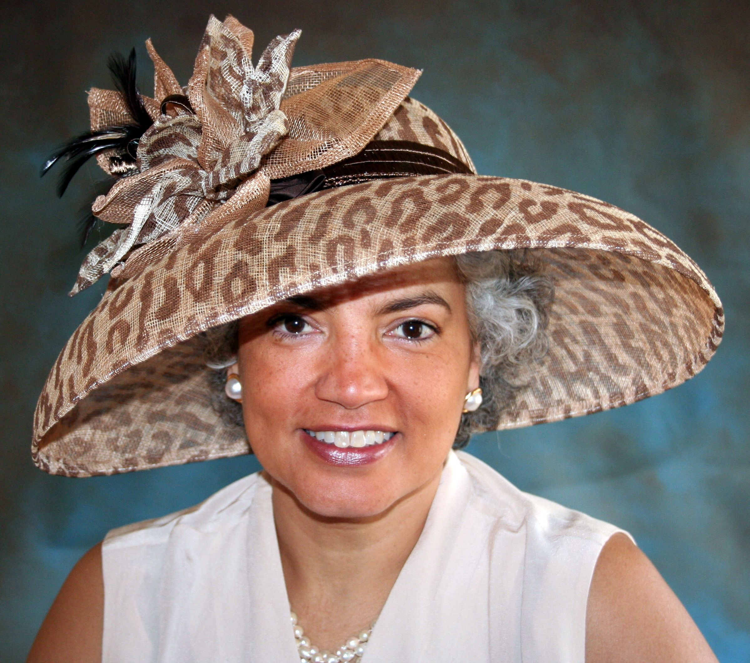 Fashion At The Races Store Kentucky Derby Dress Hat World Kentucky Derby Hats
