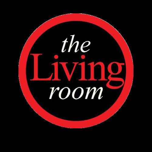 The Living Room On Main Downtown DunedinDunedin FloridaBrunch MenuSaturday