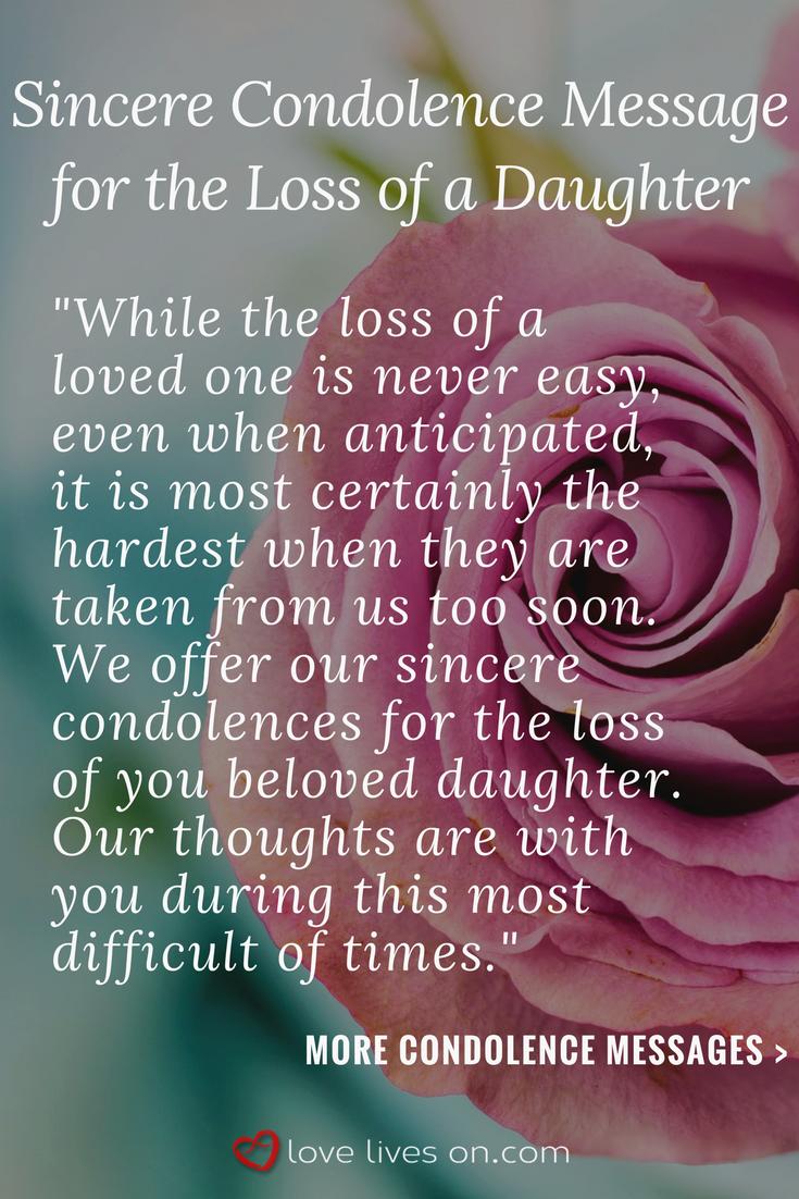 Condolences Pinterest Condolences And Messages