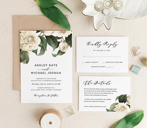 Pin by Tiara on Breakfast in Bed Pinterest Invitation templates - copy letter format invitation