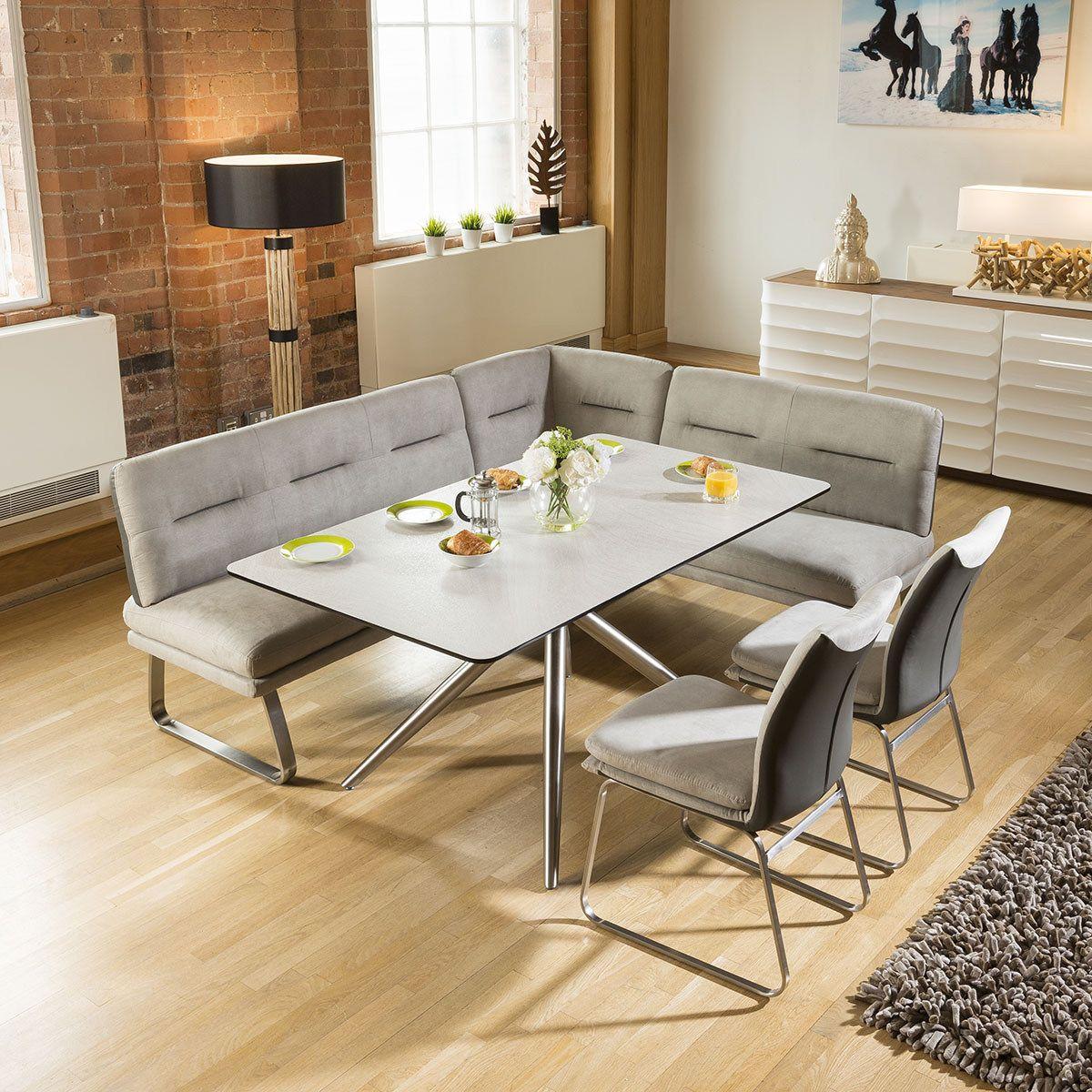 Inspiralo Etkezok Dining Nook Dining Room Design Interior
