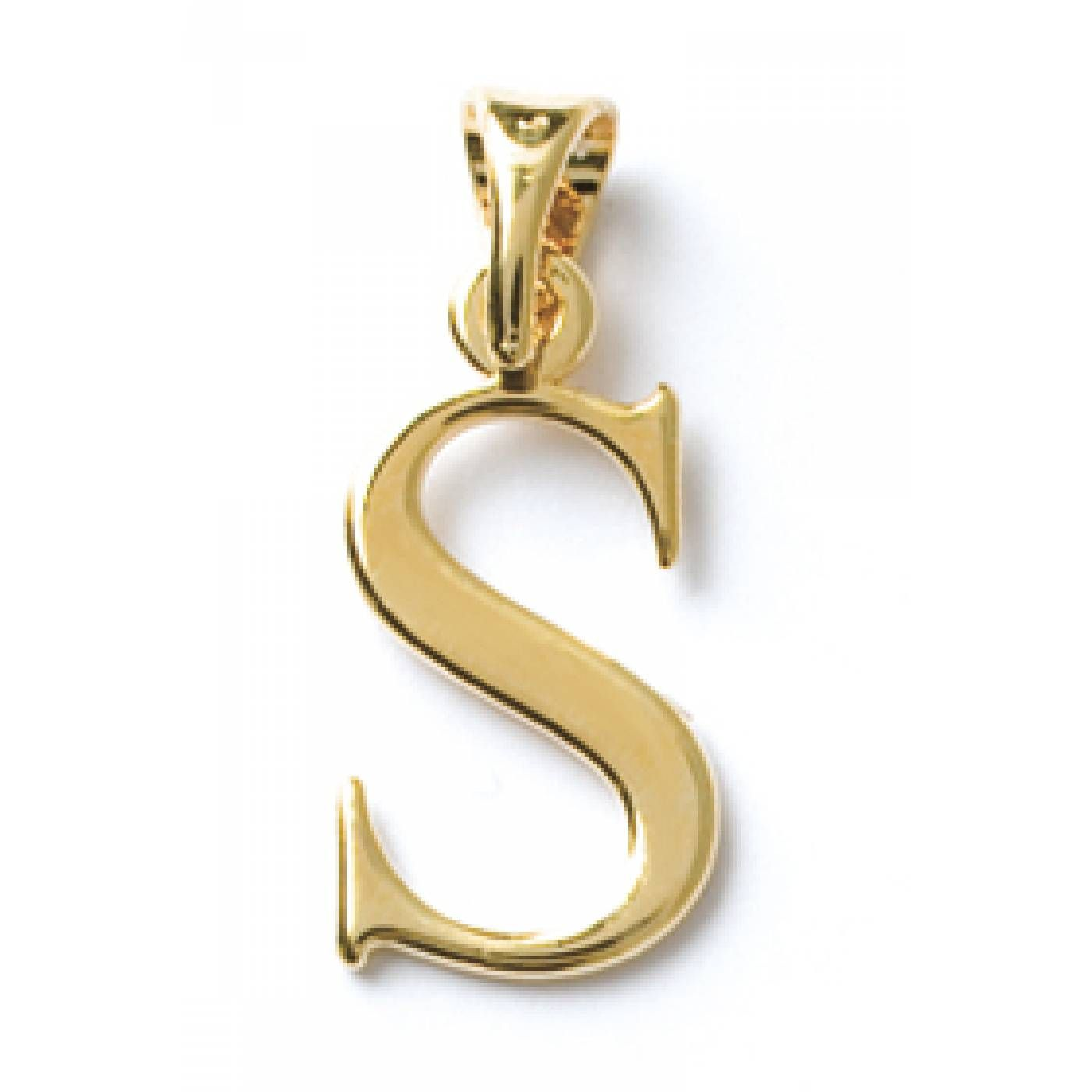 diamond candere kalyan online jewellery india company com s letter womens gold jewellers love pendants shopping pendant a yellow