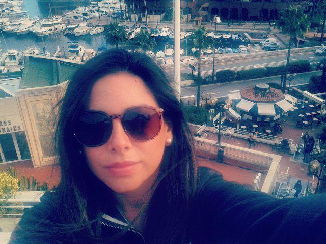 #Casino Definitivamente quiero volver aquí ♡ #montecarlo by cami_nicolas from #Montecarlo #Monaco