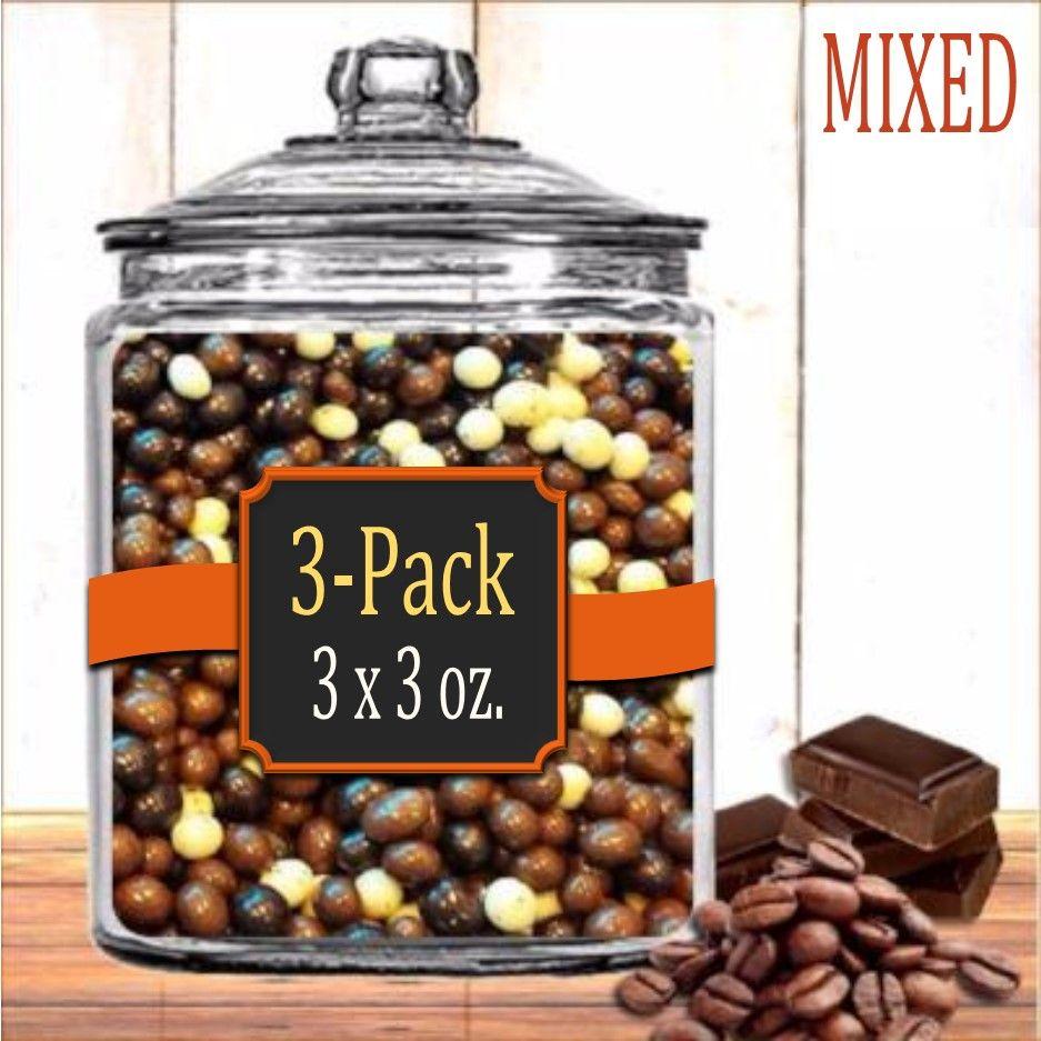 29++ Vermont artisan coffee company ideas