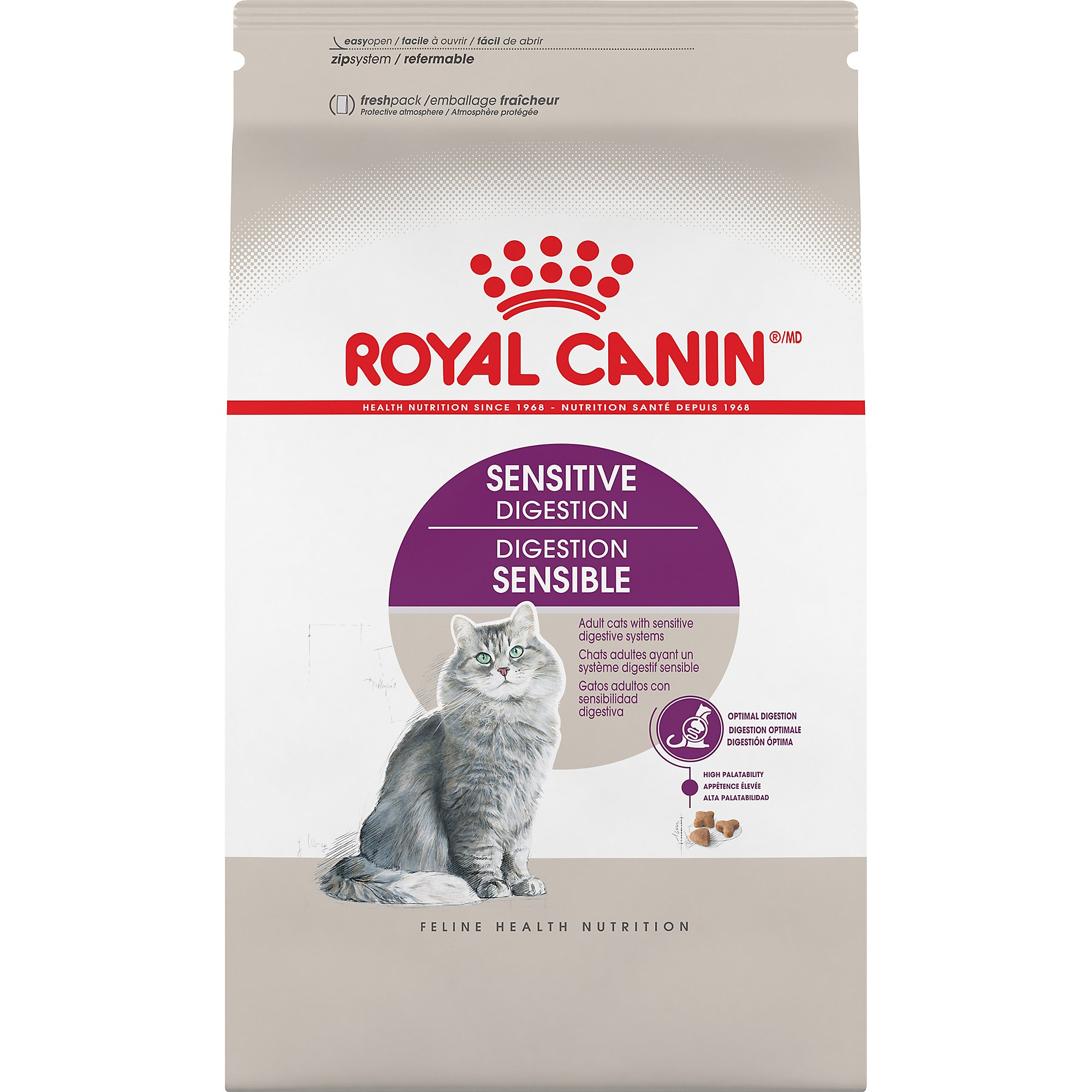 Pin On Cats Food Health Nutrition