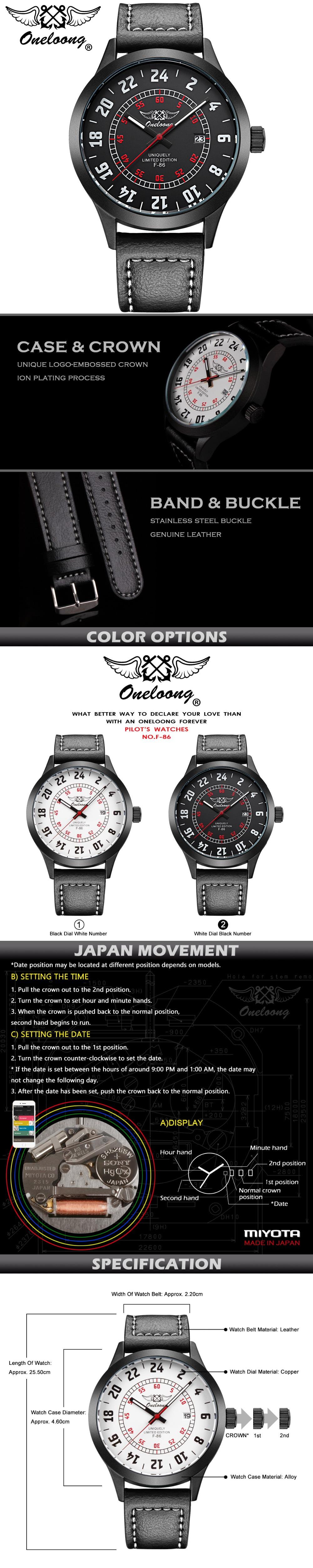 open boutique in image waterproof online lightbox front heritage watches shop corniche