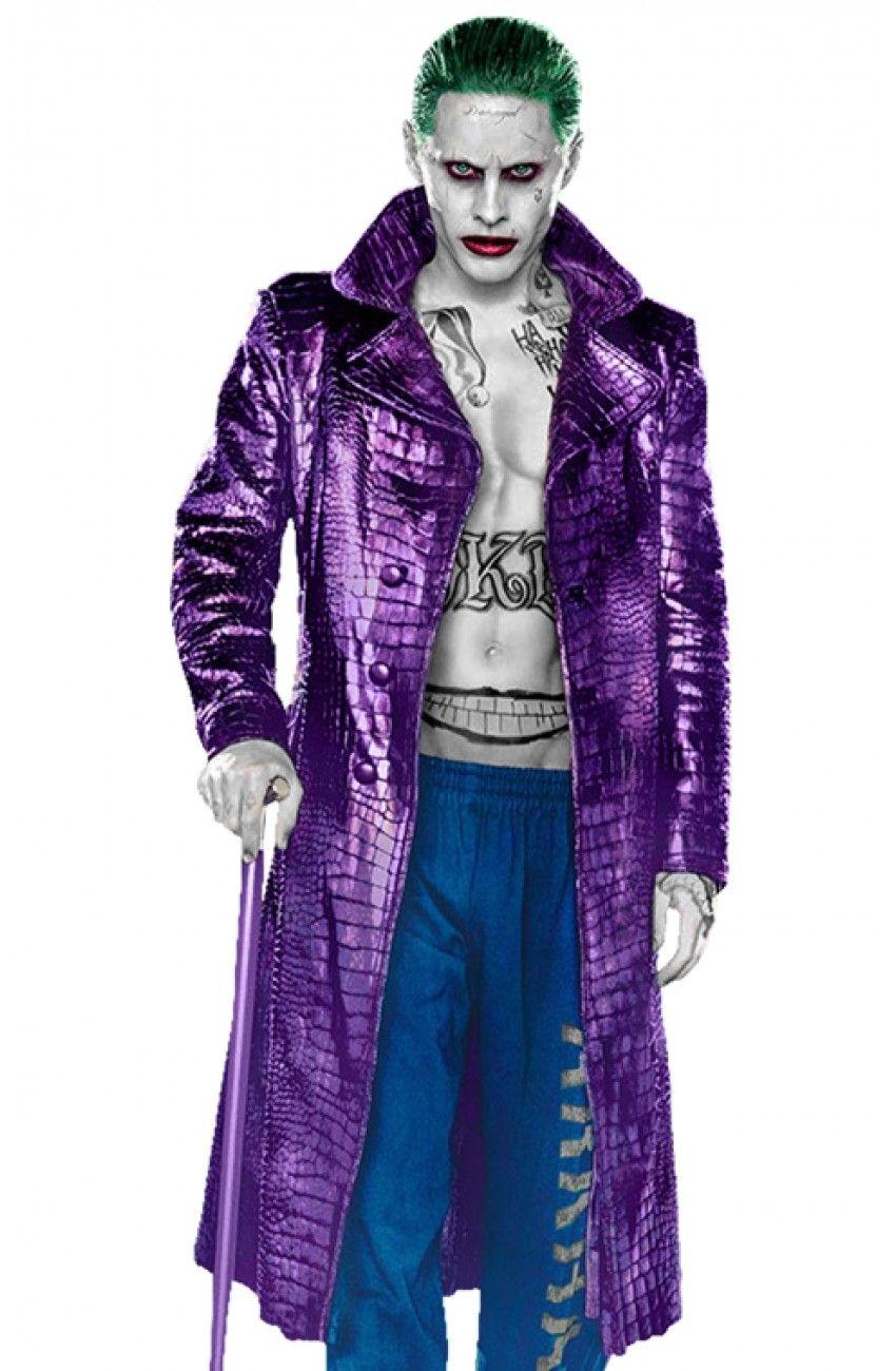 Pin By Julie Johnston On Wallpapers Celebrities Leather Jacket Joker Jacket Leather Coat [ 1300 x 850 Pixel ]