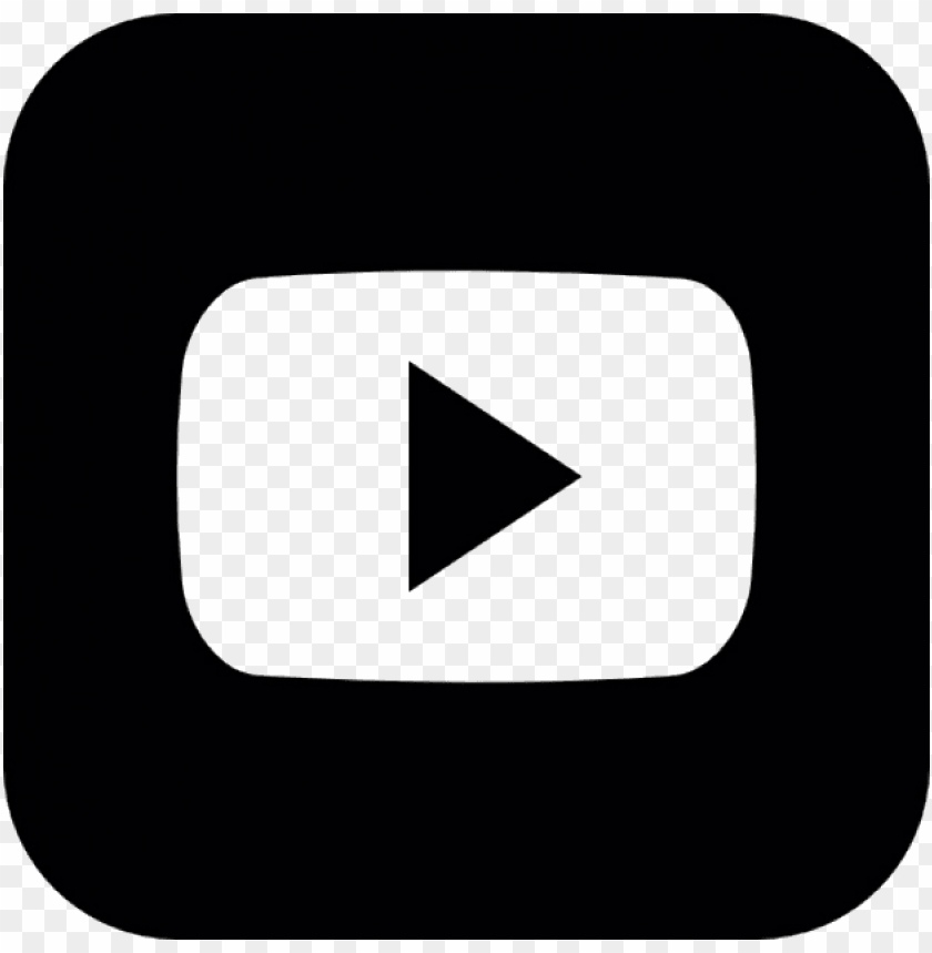 Youtube Icon Png Black Google Search Icon Gaming Logos Nintendo Wii Logo