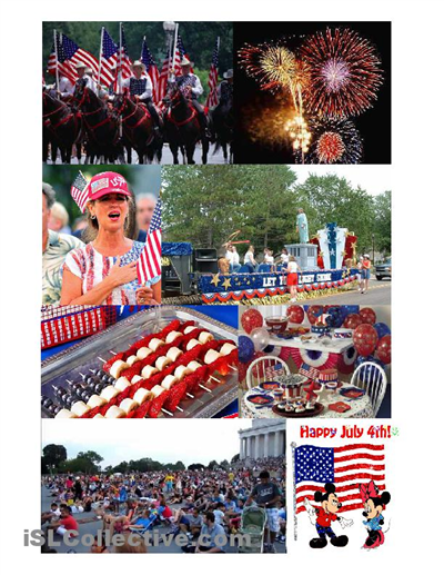 amerian independence day Google Search American
