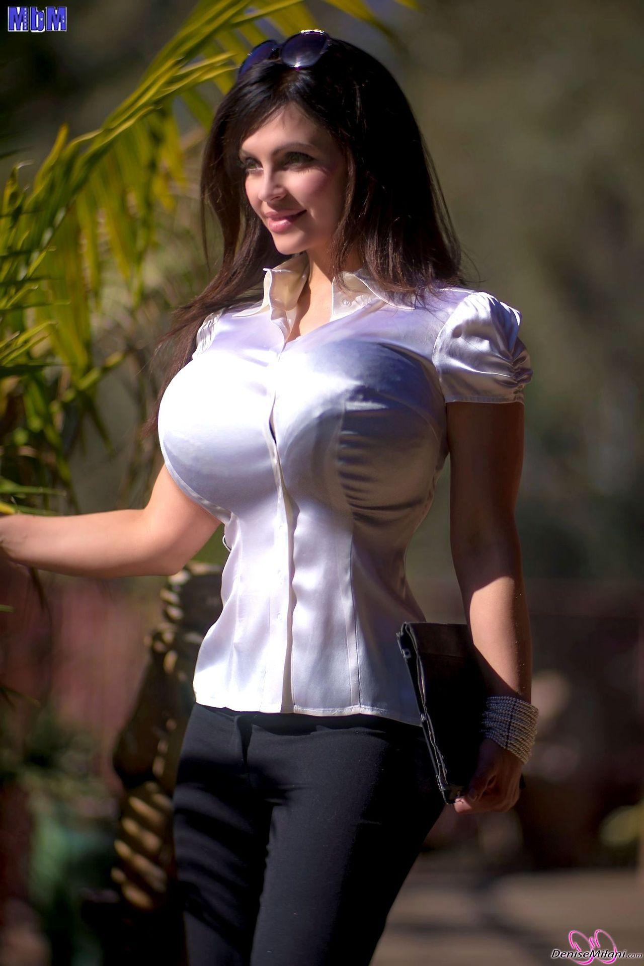 Gabriella love pantyhose