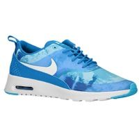 Women's Nike Casual Shoes | Foot Locker