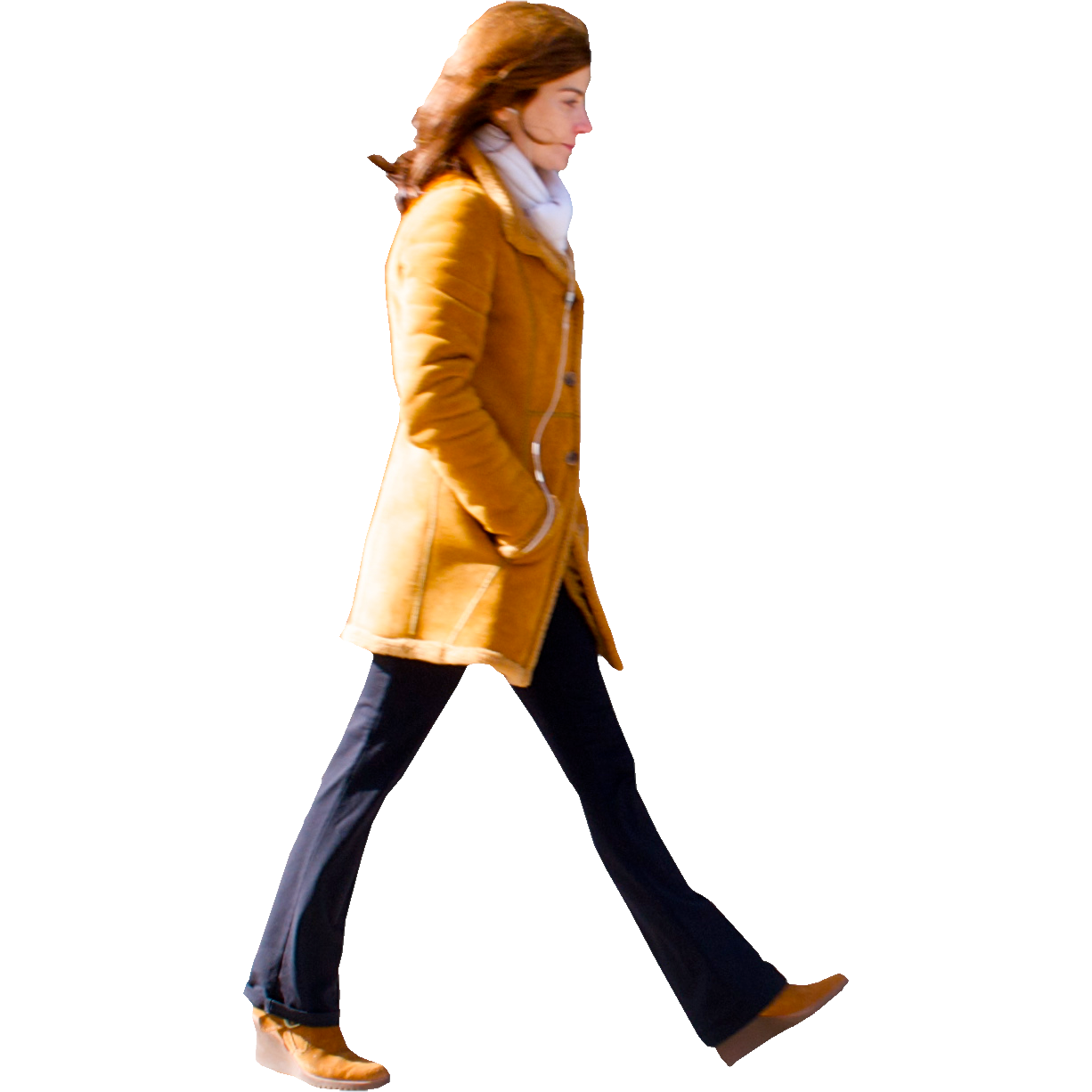 people walking png click to download description cutout