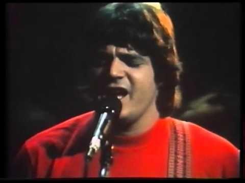 Steve Miller Band Rockin Me Baby 1976 Steve Miller Band Music Clips Music Bands