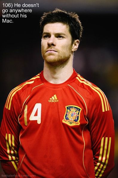 Liverpool fc xabi alonso wallpaper 33123 epic car wallpapers liverpool fc xabi alonso wallpaper 33123 voltagebd Gallery