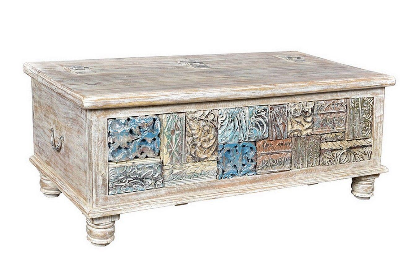 Vintage Möbel Kaufen vintage möbel kaufen bei lagerhaus de kleinmöbel