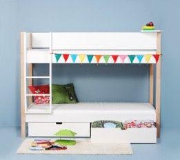 manis-h - Google-søgning | Kids room | Pinterest | Danish, Kids ...