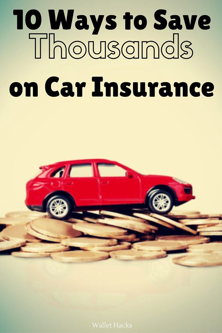 How to lower my auto insurance premium costs car
