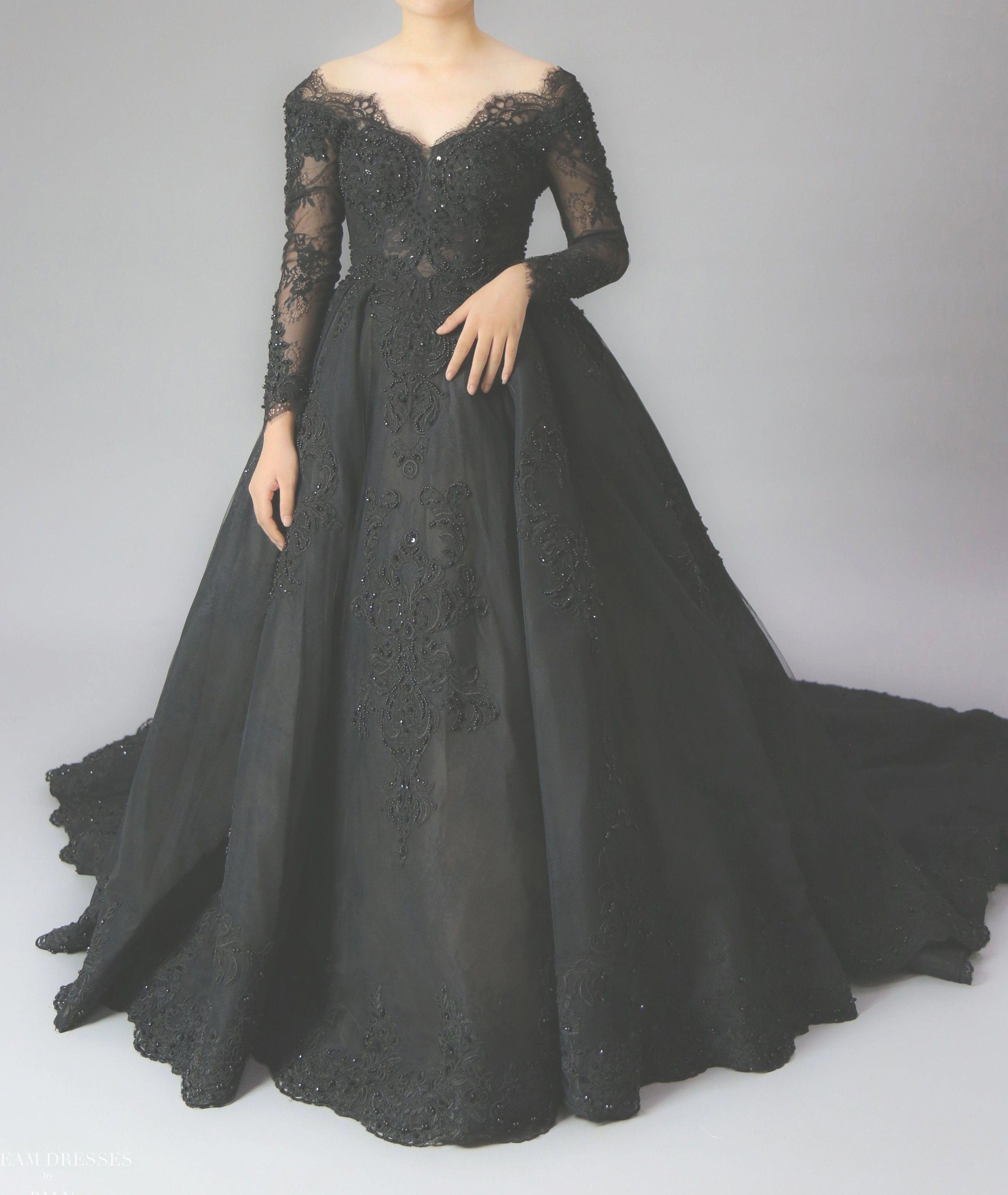Schwarzes ballkleid brautkleid in 15  Hochzeitskleid ballkleid