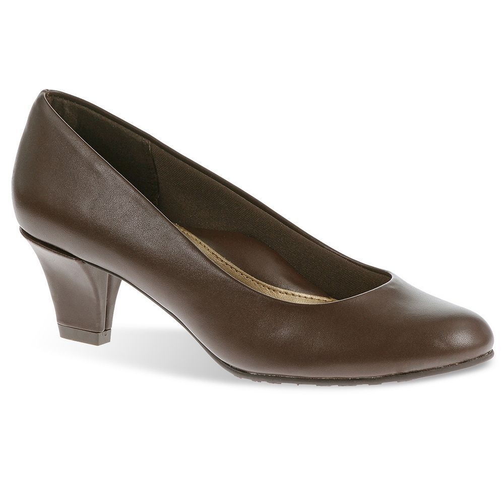 Soft Style by Hush Puppies ... Gail Women's Dress Heels visa payment cheap price outlet countdown package best store to get sale online largest supplier cheap online clearance geniue stockist 2PIK9wQ